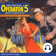 Operator #5 V7