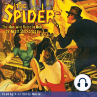 Spider #46, The