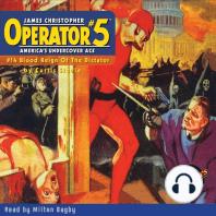 Operator #5 V14