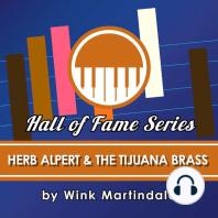Herb Alpert & the Tijuana Brass