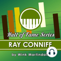 Ray Conniff