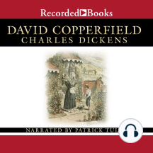 David Copperfield: Part 1 and 2