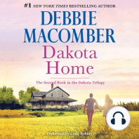 Dakota Home