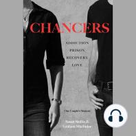 Chancers