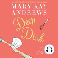 Deep Dish