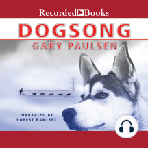 Dogsong