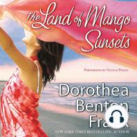 The Land of Mango Sunsets