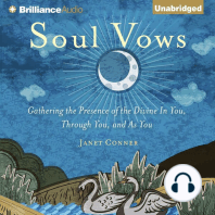 Soul Vows