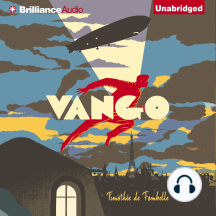 Vango: Between Sky and Earth
