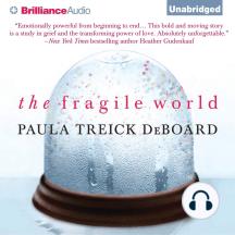 The Fragile World: A Novel