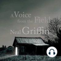 A Voice from the Field