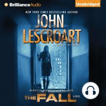 The Fall: A Novel