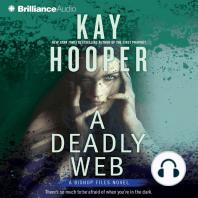 A Deadly Web