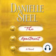 The Apartment