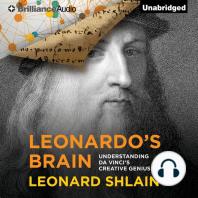 Leonardo's Brain