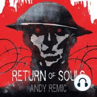 Return of Souls