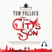 The City's Son
