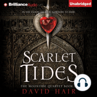 Scarlet Tides