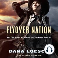 Flyover Nation