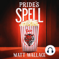 Pride's Spell
