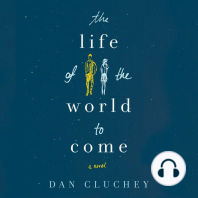 The Life of the World to Come