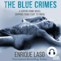 The Blue Crimes
