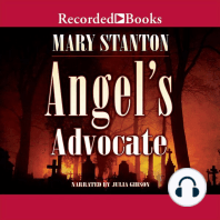 Angel's Advocate