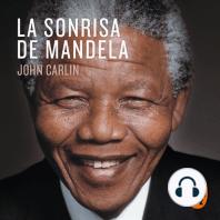 sonrisa de Mandela, La