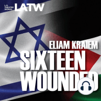 Sixteen Wounded