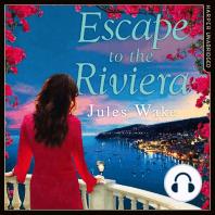 Escape to the Riviera
