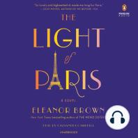 The Light of Paris