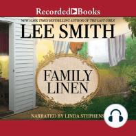 Family Linen