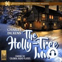 The Holly Tree Inn