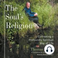 The Soul's Religion