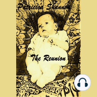 Reunion, The (Daniel McPherson Book 3)