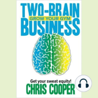 Two-Brain Business