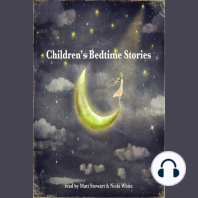 Children's Bedtime Stories