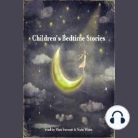 Children's Bedtime Stories