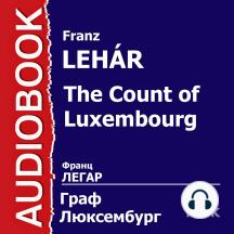 Граф Люксембург