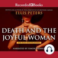 Death and the Joyful Woman