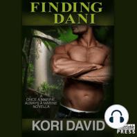 Finding Dani