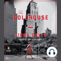 The Dollhouse