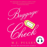 Baggage Check