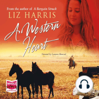 A Western Heart