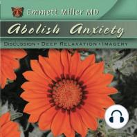 Abolish Anxiety