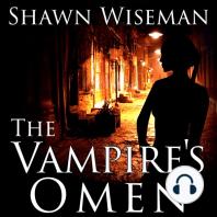 The Vampire's Omen