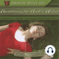 Awakening the Healer Within - Understand…