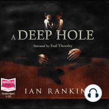 A Deep Hole