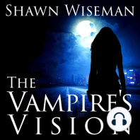 The Vampire's Vision