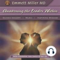 Awakening the Leader Within - Awaken…